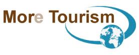 More Tourism